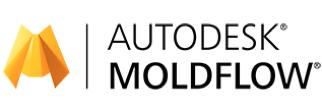 autodesk-moldflow