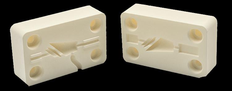 3d-printed-cavity-2