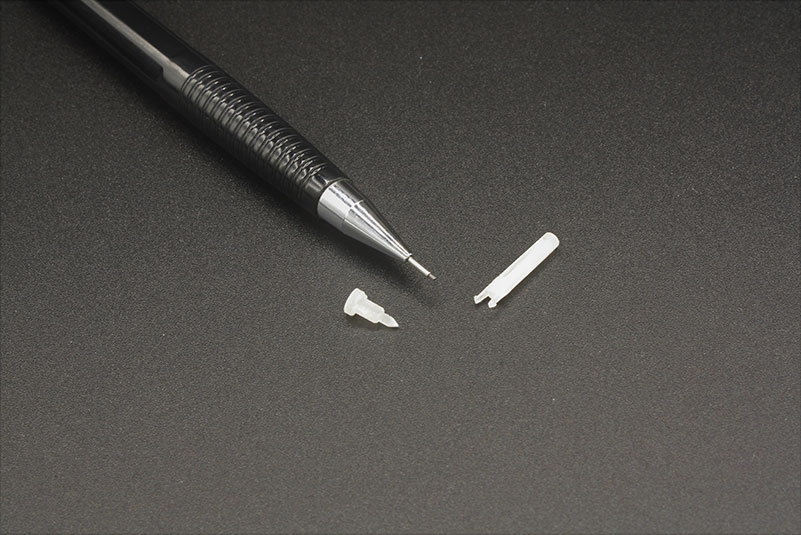 Micro-injection-molding-3-opt