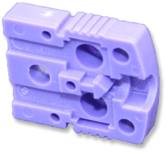 general-industrial-molding-1