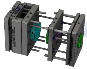 modular-molding-system
