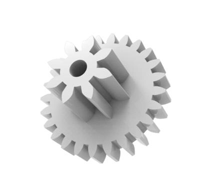 gears-precision-molding-1