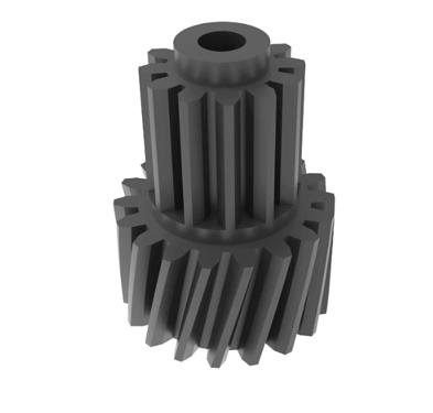 gears-precision-molding-2