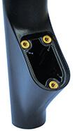 heat-staking-inserts-endoscope