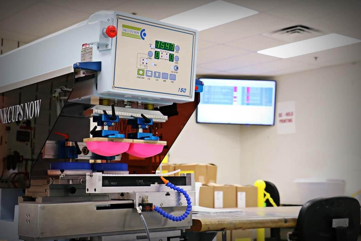 3d-printing-machines