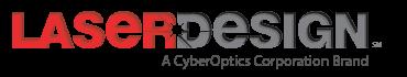 laserdesign_logo
