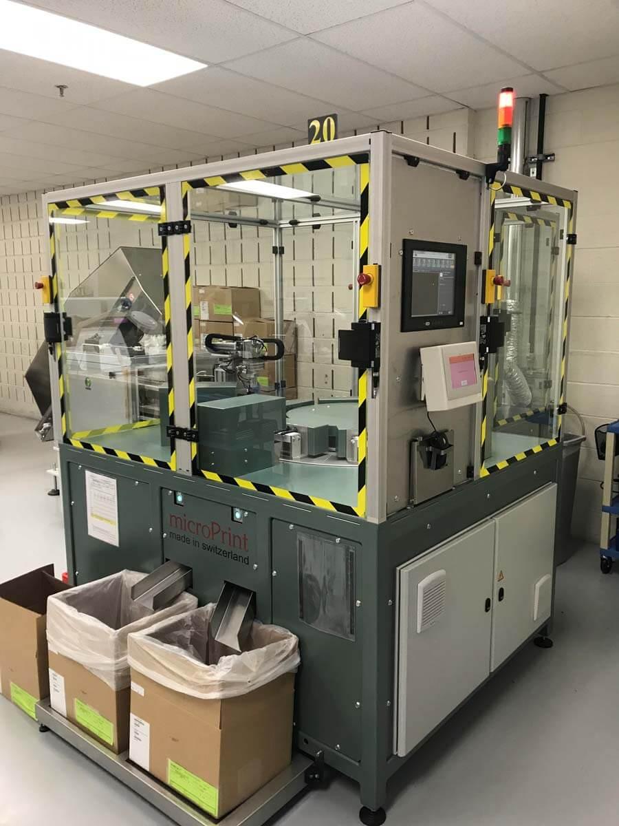 versatile-pad-printing-machine