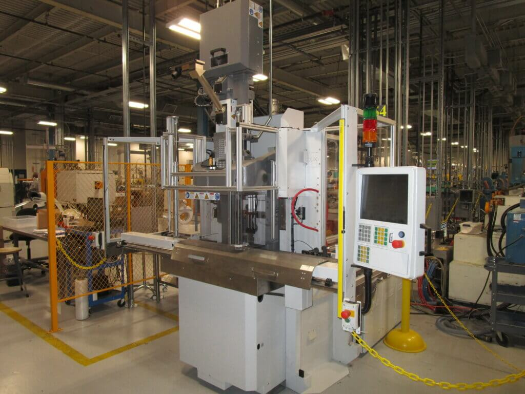 Forum-Molding-Machines-New