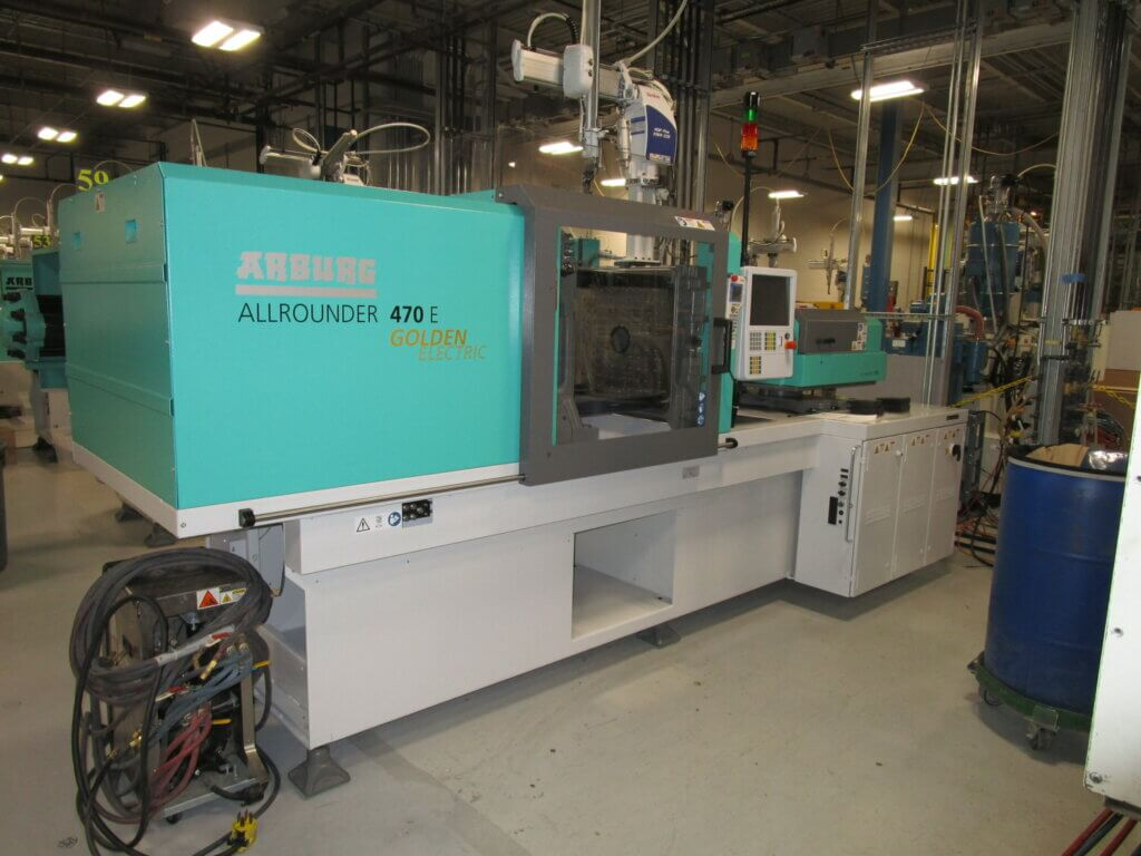 Forum-Molding-Machines-New1