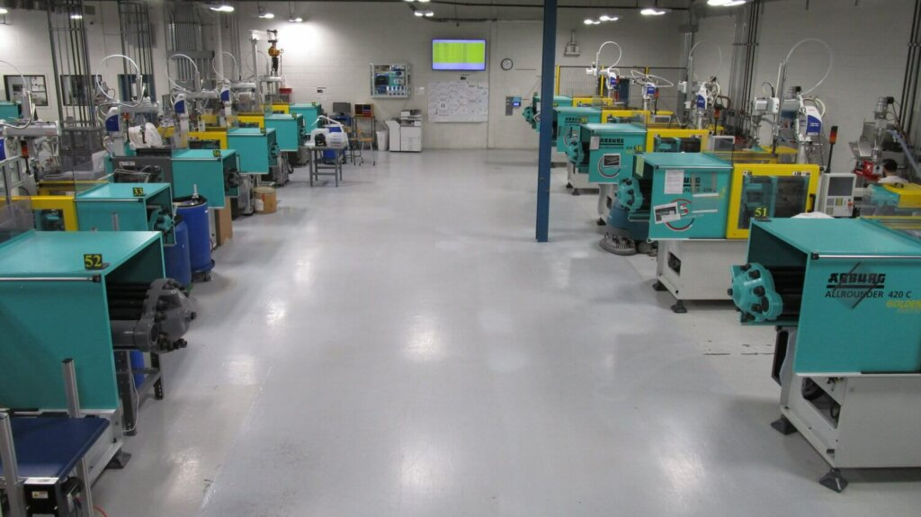 Forum-Molding-Machines-New3