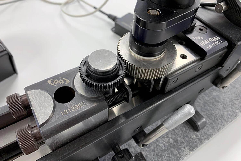 precision-ger-measurement-forum-plastics