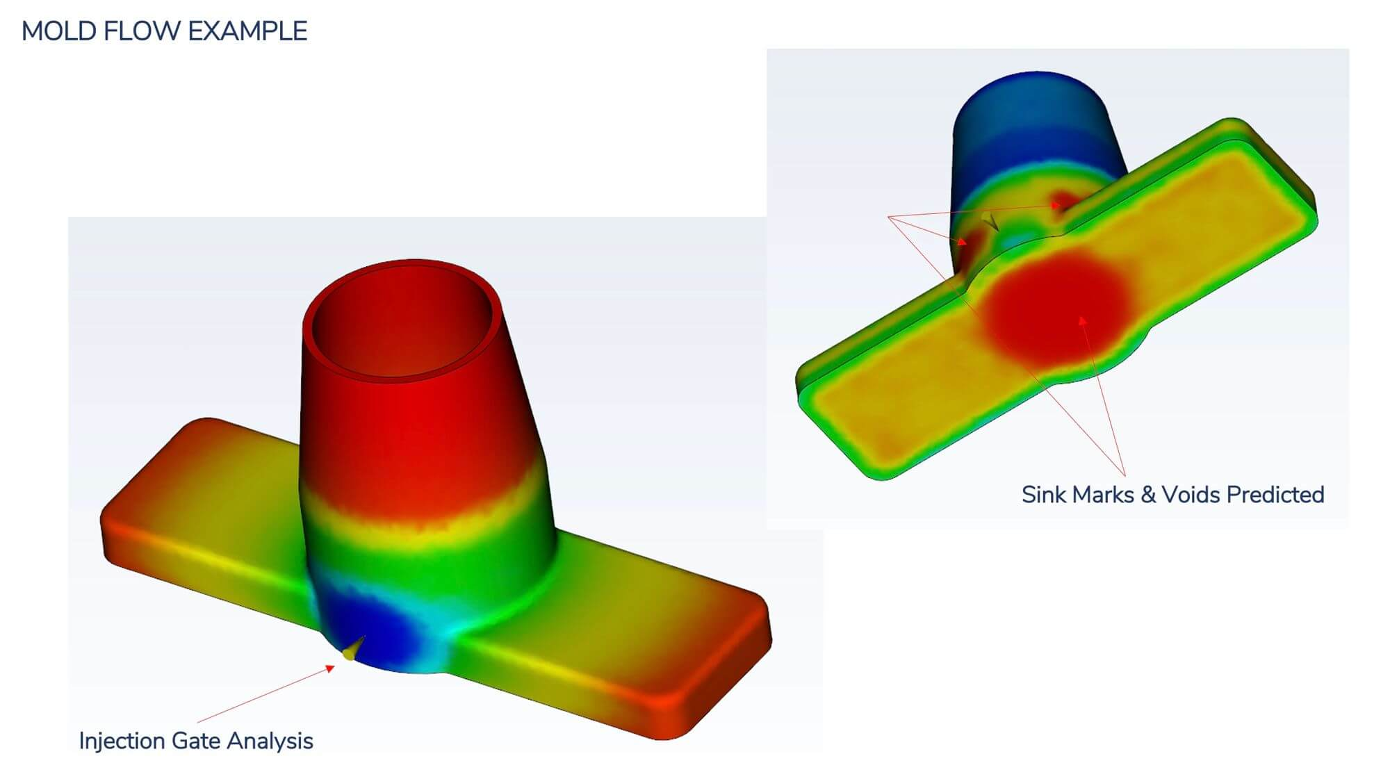 forum-design-for-manufacturing-01