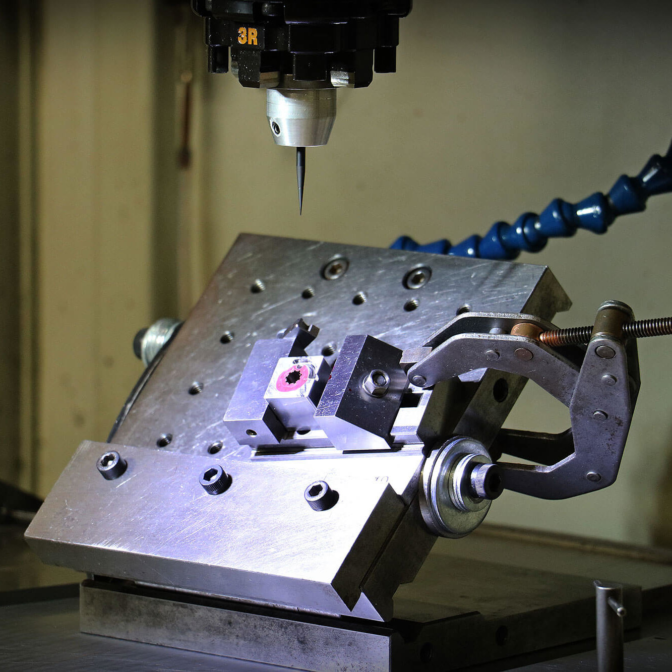 tooling-design-1